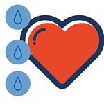 Benefícios Água