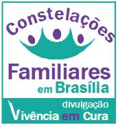constelacoes em brasilia banner