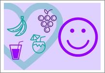 Autoestima, Nutrição e Emagrecimento Consciente
