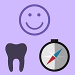 Mapeamento Dentário