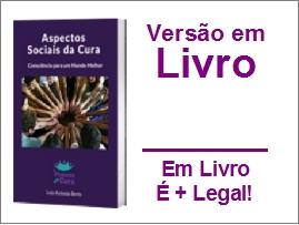 aspectos-sociais-livro-mais-legal