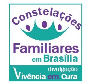 constelacoes em brasilia
